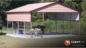 1517766107-carport-ideas-wonderful-temporary-carport-impressive-formidable-temporary-carport-kits.jpg