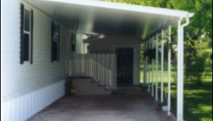 1517766555-attached-carports-mobile-home-carport.jpg