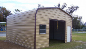 1517766994-carport-metal-carports-and-garages-metal-carport-buildings.jpg