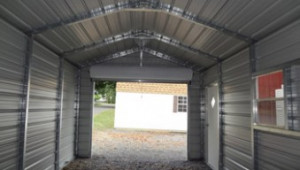 1517768338-portable-metal-garage-temporary-metal-garage.jpg