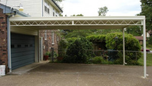 1517768473-carports-parking-covers-covered-carport-parking.jpg