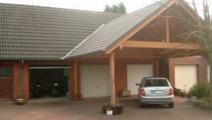 1517768567-carport-wikipedia-what-is-a-carport.jpg