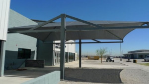 1517769476-15-best-carports-images-on-pinterest-car-parking-cantilever-cantilever-carport.jpg