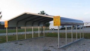 1517770045-the-19-best-ideas-about-metal-carport-kits-on-pinterest-small-metal-carport-kits.jpg
