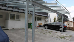 1517770244-mg-metalldesign-innsbruck-carport-19-carport.jpg