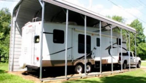 1517770688-rv-carport-kits-free-delivery-rv-carport-kits.jpg