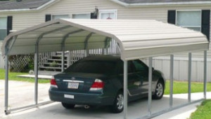 1517771007-single-wide-carports-one-car-carports-ezcarports-one-car-carport.jpg