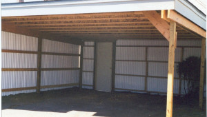 1517771913-building-a-custom-carport-build-wood-carport.jpg