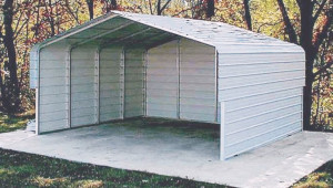 1517771994-versatube-two-vehicle-steel-shelter-10ft-l-x-10ft-w-x-10-metal-shelters.jpg