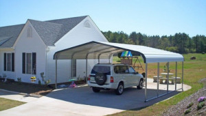 1517772088-116x116x16-regular-style-standard-carport-for-sale-carports-for-sale-in-utah.jpg