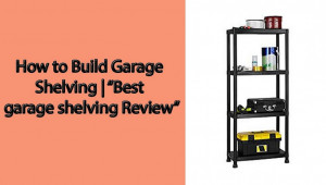 1517772316-how-to-build-garage-shelving-best-garage-shelving-review-how-to-build-a-carport-cheap.jpg