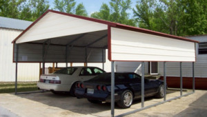 1517772943-metal-garages-florida-eversafe-garage-buildings-for-carport-kits-florida.jpg