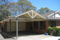 1517773139-carports-permanent-carport-high-end-carports-double-carport-permanent-carport.jpg