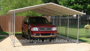 1517773326-promotional-metal-carport-designs-buy-metal-carport-lowest-price-carports.jpg