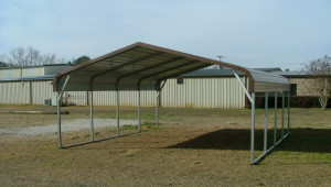 1517773568-carports-barns-garages-and-sheds-factory-direct-double-carport-with-shed.jpg