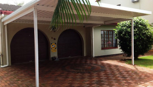 1517773652-carports-secur-o-where-to-buy-carports.jpg