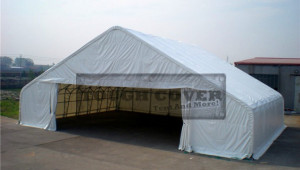 1517774053-15m-15-wide-prefabricated-truss-structure-large-tent-warehouse-tent-portable-carport.jpg
