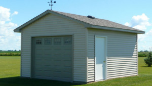 1517774107-garage-in-port-byron-coach-house-garages-of-quad-cities-garage-port.jpg