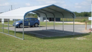 1517775670-metal-carports-for-sale-on-line-tin-carports-for-sale.jpg