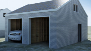 1517776028-diy-wooden-garages-and-carport-kits-diy-carports-uk.jpg