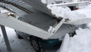 1517776358-winter-images-carport-collapse-spokane-wallpaper-and-background-winter-carport.jpg