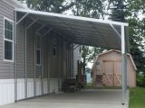 1517777101-lean-to-carports-all-steel-northwest-free-standing-carports-prices.jpg
