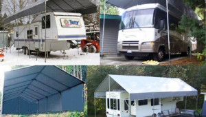 1517777107-18-ideas-about-portable-carport-on-pinterest-garage-carport-canopy-diy.jpg
