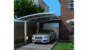 1517777320-single-carport-carport-car-canopy-carports-cantilever-16-car-ports-and-canopies.jpg