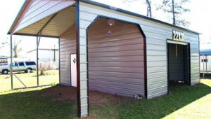 1517777995-portable-metal-steel-carports-buildings-and-more-portable-metal-carports.jpg