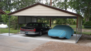1517778171-car-port-garage-18-images-custom-garages-and-carports-best-metal-carports.jpg
