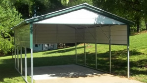 1517778723-single-car-carports-one-car-metal-carports-14-car-steel-single-car-metal-carport.jpg