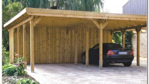 1517779044-wood-carports-with-storage-photo-pixelmari-com-carport-with-attached-shed.jpg
