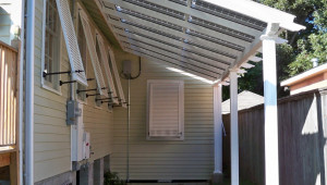 1517779304-solar-panel-pictures-solar-panel-images-solar-energy-images-residential-carports.jpg