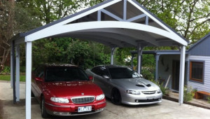 1517779517-15-best-ideas-about-wood-carport-kits-on-pinterest-double-carport-kit.jpg