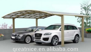 1517779765-carports-patio-covers-metal-carport-kits-garage-kits-metal-metal-car-covers-prices.jpg