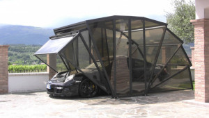 1517780201-car-cover-car-port-gazebox-the-new-concept-of-garage-gazebo-20-car-carport.jpg