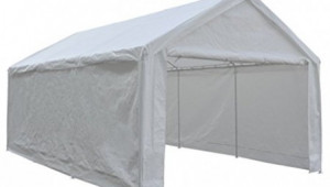 1517780471-amazon-com-abba-patio-17-x-17-feet-heavy-duty-carport-portable-17-x-17-portable-garage.jpg