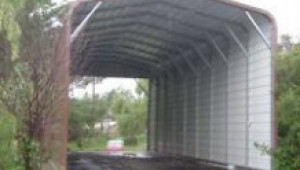 1517780642-rv-carport-ebay-rv-metal-carports.jpg