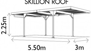 1517781369-pdf-plans-carport-design-dimensions-download-diy-coffee-size-of-single-carport.jpg