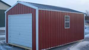 1517781597-portable-metal-garages-styles-iimajackrussell-garages-temporary-metal-garage.jpg