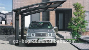 1517781736-modern-aluminum-frame-car-port-fashion-single-plastic-carport-shades-prices.jpg
