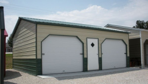 1517781761-florida-fl-metal-garages-barns-sheds-and-buildings-metal-sheds-and-carports.jpg