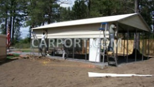 1517782040-how-to-install-a-carport-correctly-direction-on-how-to-install-a-how-to-install-a-metal-carport.jpg