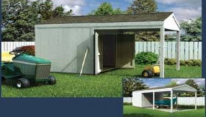 1517782195-carport-with-storage-shed-carport-with-storage-storage-shed-with-carport-with-storage-shed-attached.jpg