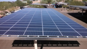 1517782388-mesa-red-mountain-rec-center-mesa-az-solar-carport-carport-structures-solar.jpg
