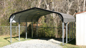1517782505-carports-washington-wa-metal-steel-rv-utility-carports-washington-state.jpg