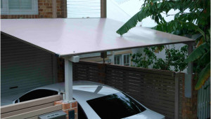 1517783094-carport-ideas-marvelous-steel-carports-kits-luxury-metal-rv-steel-carport-kits-canada.jpg