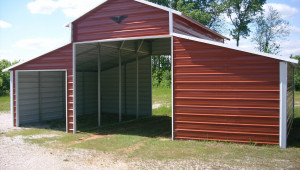 1517783220-valley-building-supply-tn-eagle-carports-eagle-carports-and-garages.jpg