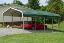 1517783505-metal-carports-steel-carport-kits-car-ports-portable-aluminum-carport-kits.jpg