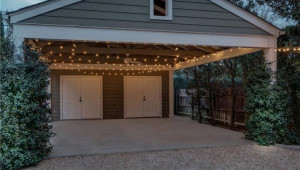 1517784807-best-11-garage-addition-ideas-only-on-pinterest-11-types-of-detached-carports.jpg